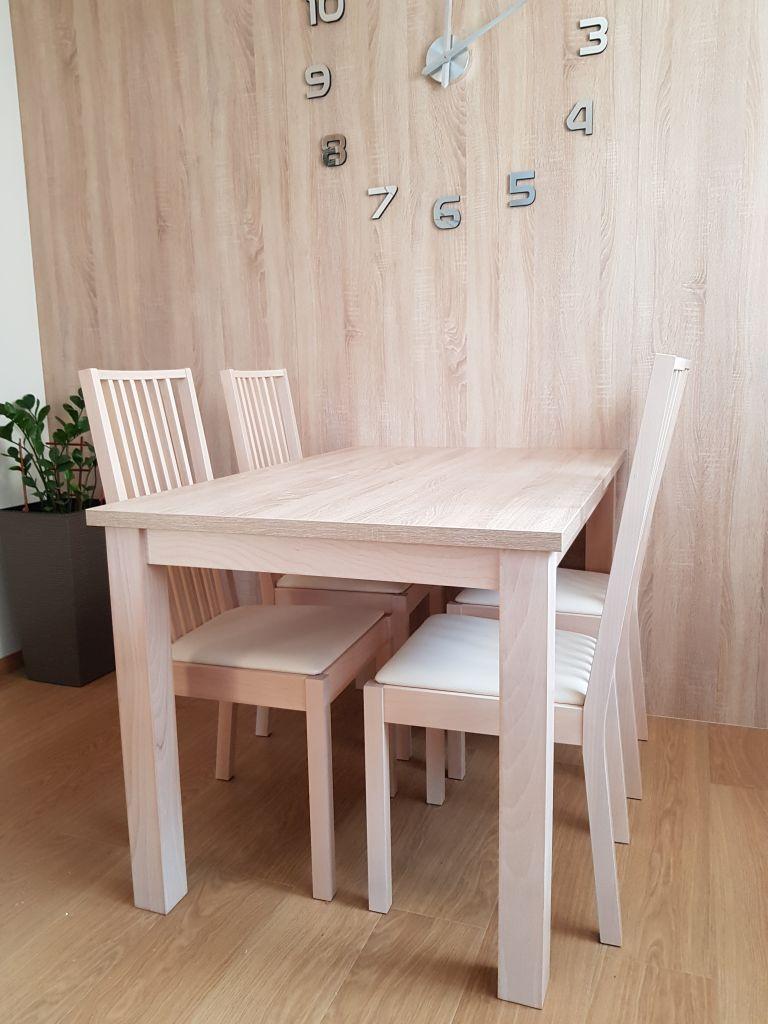 Stół Sonoma